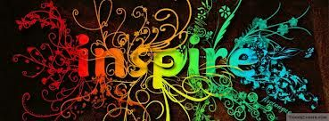 colorful images - Google Search