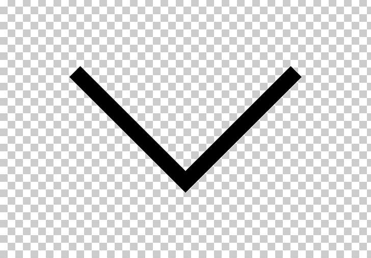 Simple Down Arrow Png Arrows Icons Logos Emojis Down Arrow Icon Png Down Arrow
