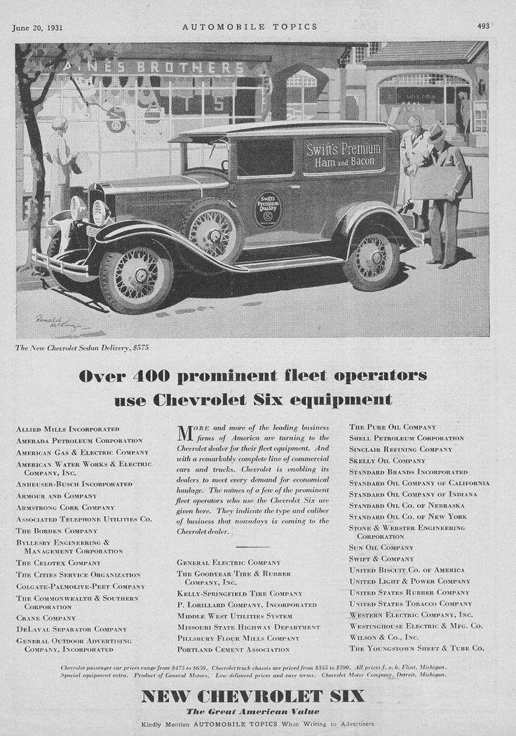 652 best Trucks images on Pinterest | Ford trucks, Heavy truck and ...