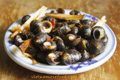 Best 25+ Escargot recipe ideas on Pinterest | Weird taste ...