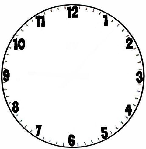 tutoriel horloge arabesques tableaux home d co femme2decotv pendules clock home decor. Black Bedroom Furniture Sets. Home Design Ideas