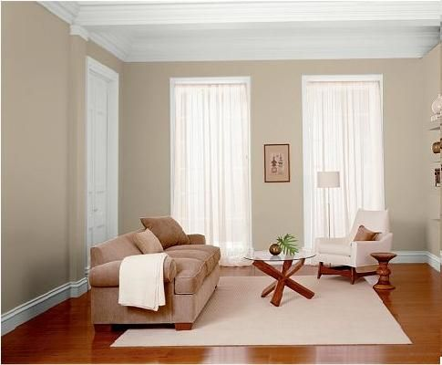 Behr Neutral Paint Colors For Living Room | Gopelling.net