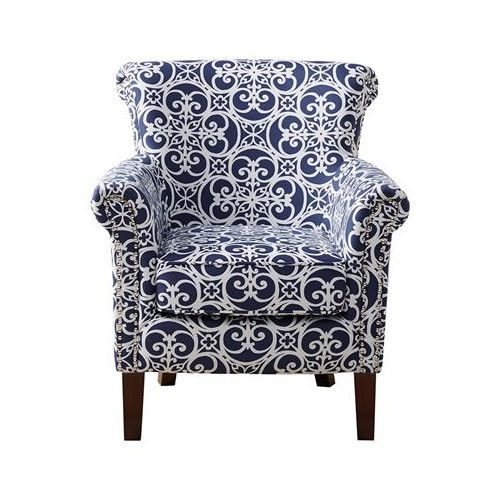 Found it at Wayfair   Brooke Club Chair. 155 best Chairs images on Pinterest   Armchairs  Living room ideas