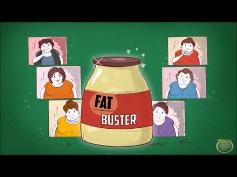 Diet pills yeast infections image 4