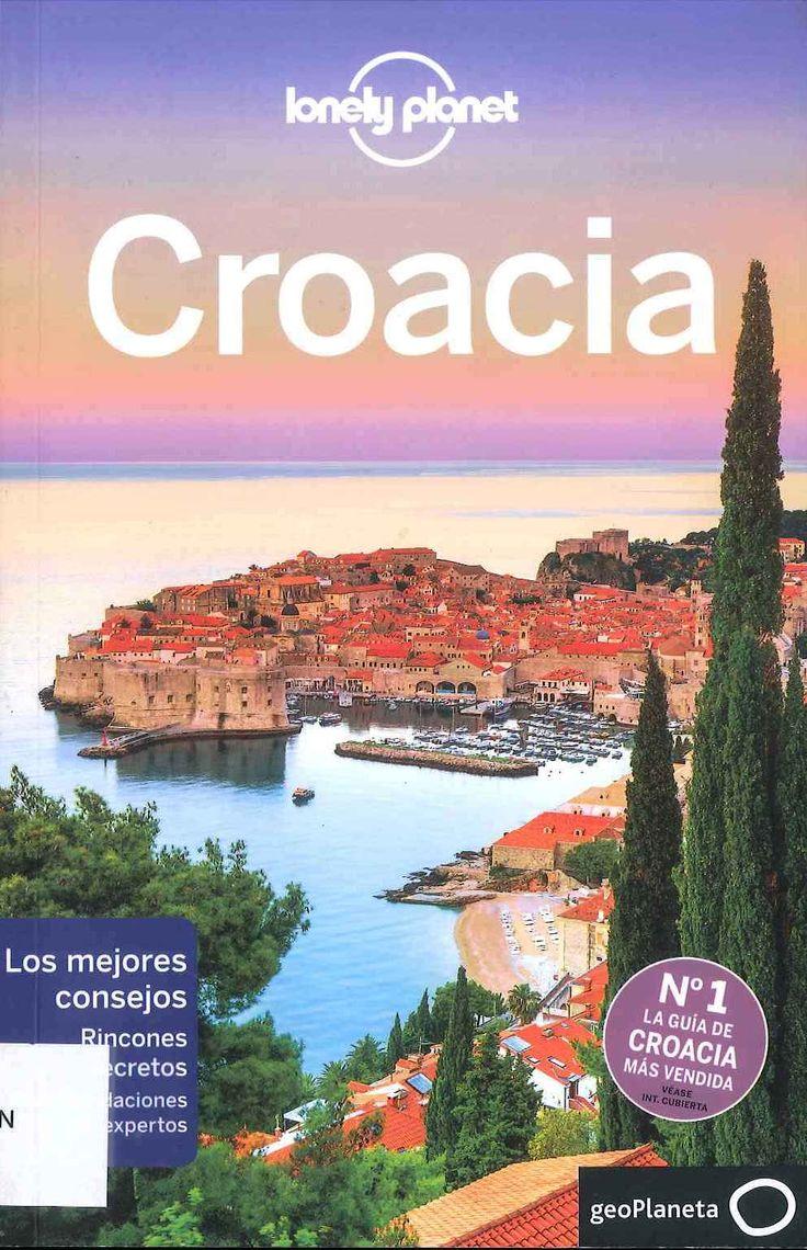 La fantasía mediterránea de vivir días cálidos junto a aguas color zafiro a la sombra de antiguas ciudades amuralladas se hace realidad en Croacia.