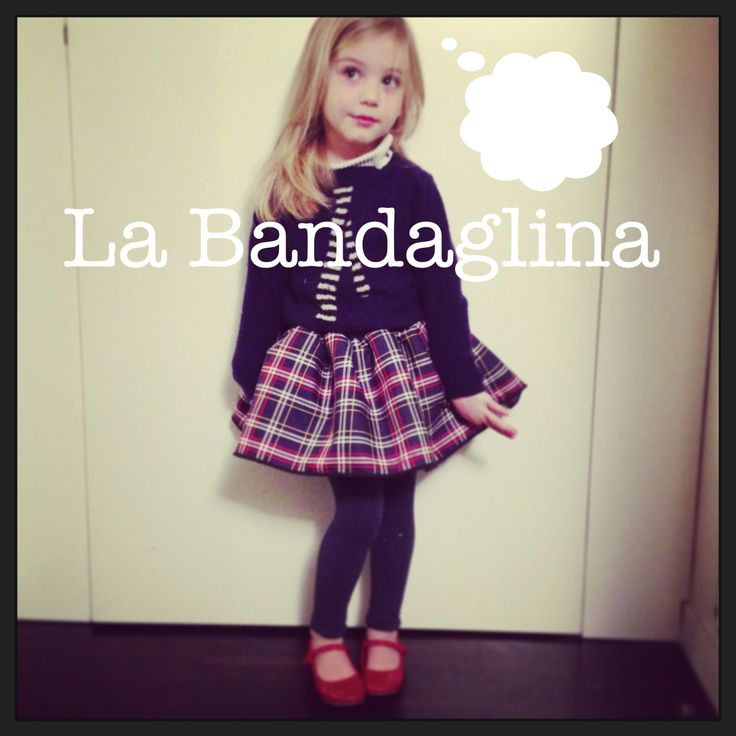 #gonna #labandaglina #frida