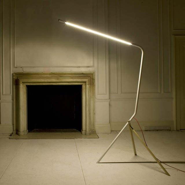 tomas alonso floor lamp