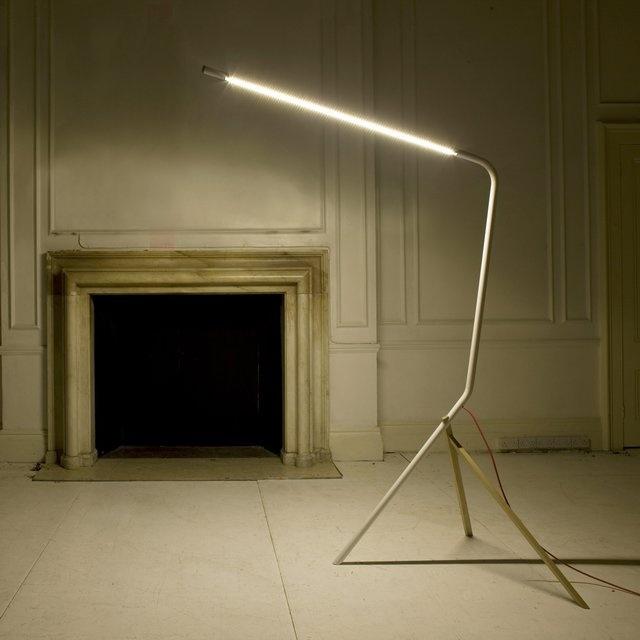 tomas alonso floor lamp