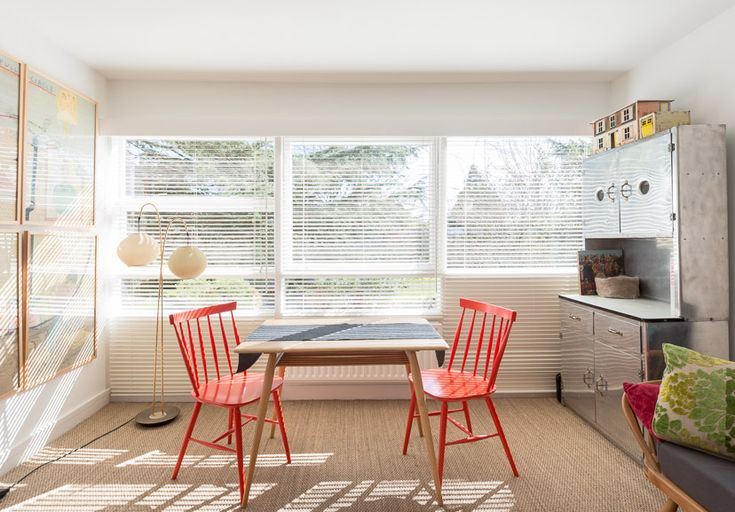 Parkleys, Richmond upon Thames — The Modern House Estate Agents: Architect-Designed Property For Sale in London and the UK