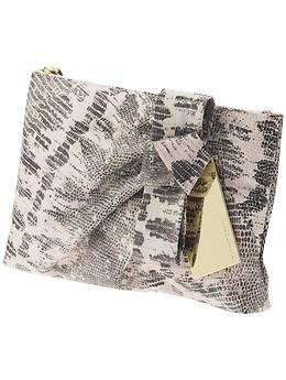 vince camutoDylan O'Brien, Vince Camuto, Clutches Regular, Dylan Clutches, Style, Camuto Dylan, Lizards Clutches