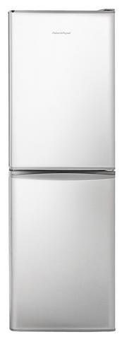 E240BR SX - Compact Fridge/Freezer 246L      FnP                                                                    - 21909