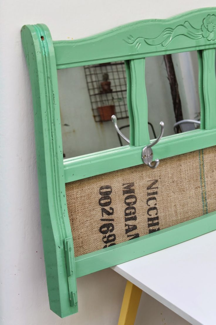 Perchero De Pared Deco Marce Tienda Deco Pinterest Deco