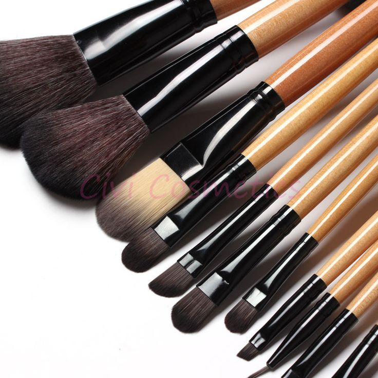 Cheap brush set make up, Buy Quality set shorts directly from China makeup brush Suppliers:                                                       Directions:&
