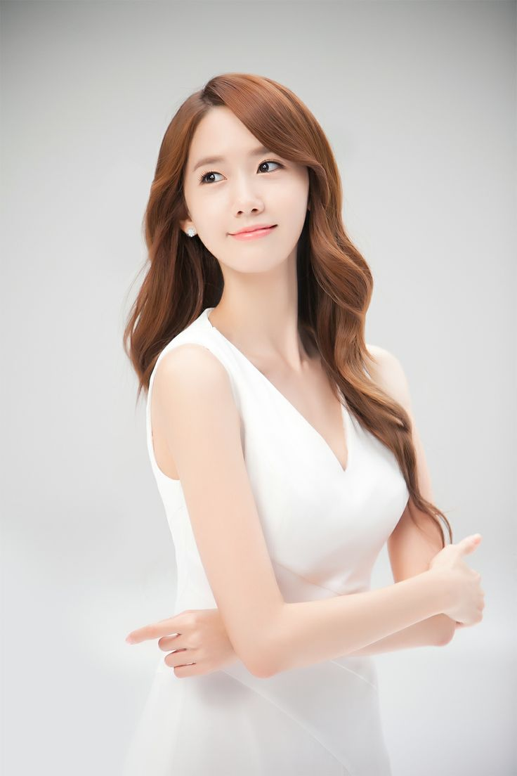 Yoona ~ alcon contact lenses Come visit kpopcity.net for the largest discount fashion store in the world!! 바카라카지노 바카라카지노 바카라카지노 바카라카지노 바카라카지노 바카라카지노 바카라카지노 바카라카지노 바카라카지노 바카라카지노