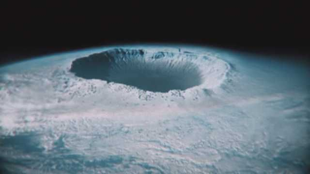 Yes, you may have heard of Hollow Earth Theory before, but what if I told you it was real, and the U.S. Government was all over it What are the ...
