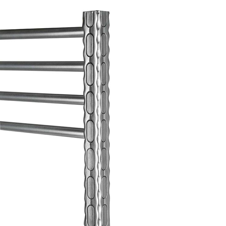 Chain Design Towel Rails