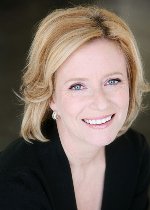 Eve Plumb - Yahoo Image Search Results - Still A Goddess. SOOOO beautiful.