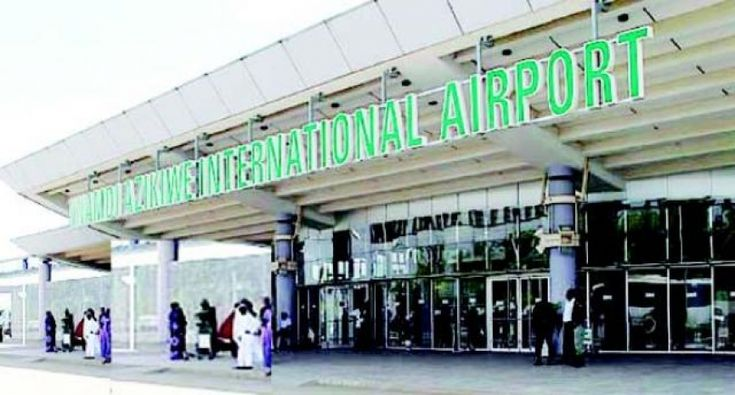 Abuja airport closure unnecessary while runway repairs are on, argue Nigerian airlines