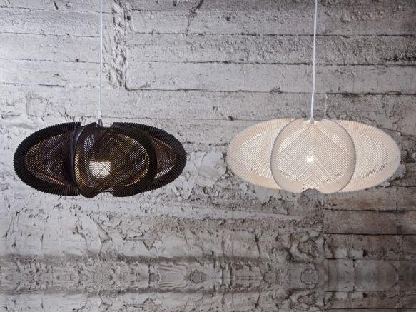 http://eshop.96design.eu/visiaca-lampa-cocoon-II