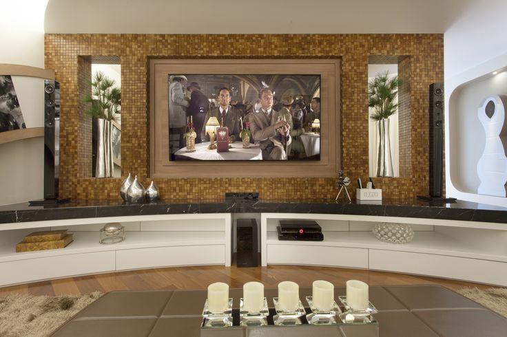 Projetos Residencias | Casa Buriti | Arquiteto Aquiles Nícolas Kílaris