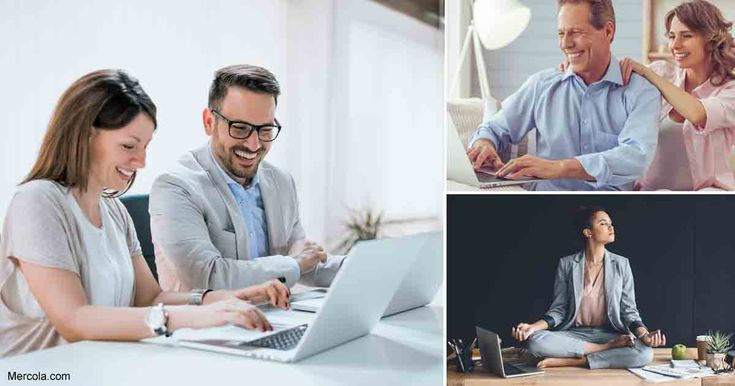 Las investigaciones sugieren que 39 horas es el tiempo ideal de jornada laboral que podría garantizar el equilibrio de la vida y tener una buena salud.  https://articulos.mercola.com/sitios/articulos/archivo/2018/03/01/equilibrar-su-jornada-laboral.aspx?utm_source=espanl&utm_medium=email&utm_content=art1&utm_campaign=20180301&et_cid=DM189522&et_rid=228897469