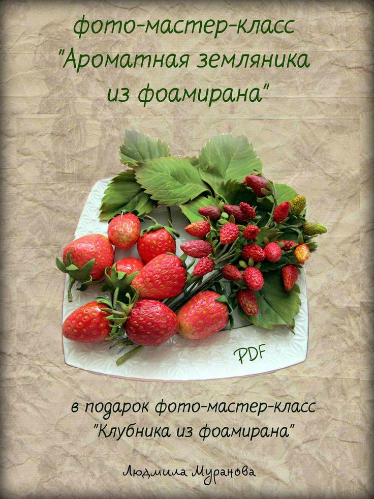 Светлана Тимашова