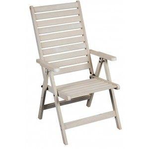 πολυθρόνα θέσεων ξύλινη με ψιλή πλάτη  για χρήση σε εξωτερικό χώρο