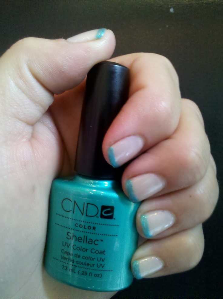 The 7 best Our Nail Technicians Art images on Pinterest | Nail ...