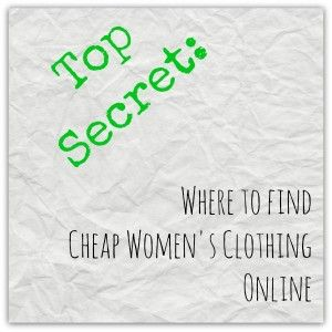 17 Best ideas about Women Clothing Stores Online on Pinterest ...