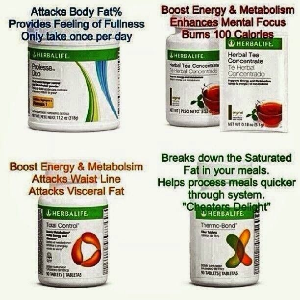 Herbalife Product Overview. Lose weight with proper nutrition. It's 80% nutrition 20% exercise. Email me @ lynee.ritchie@gmail.com or visit www.goherbalife.com/lritchie . weight loss , fitness, health, success