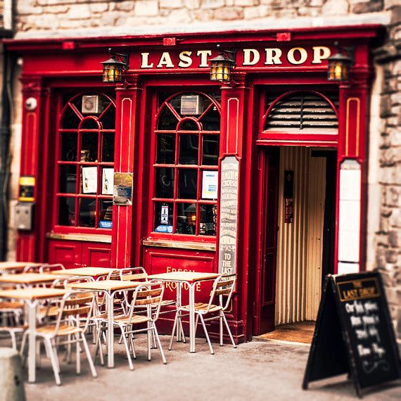 Scottish Pub Bar: 18 Best Scottish Pub Images On Pinterest