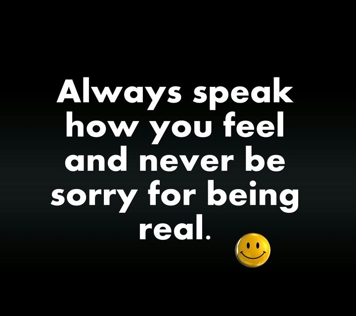 Real Quotes: Quotes About Being Real. QuotesGram