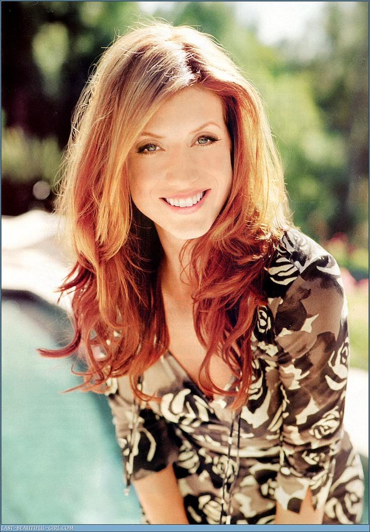 Kate Walsh: Girls Crushes, Hair Colors, Beautiful Hair Makeup, Kate Walsh Hair, Gorgeous Hair, Hair Dyed, Kate Walshsan, Kate Walsh Red Hair, Fellow Redheads