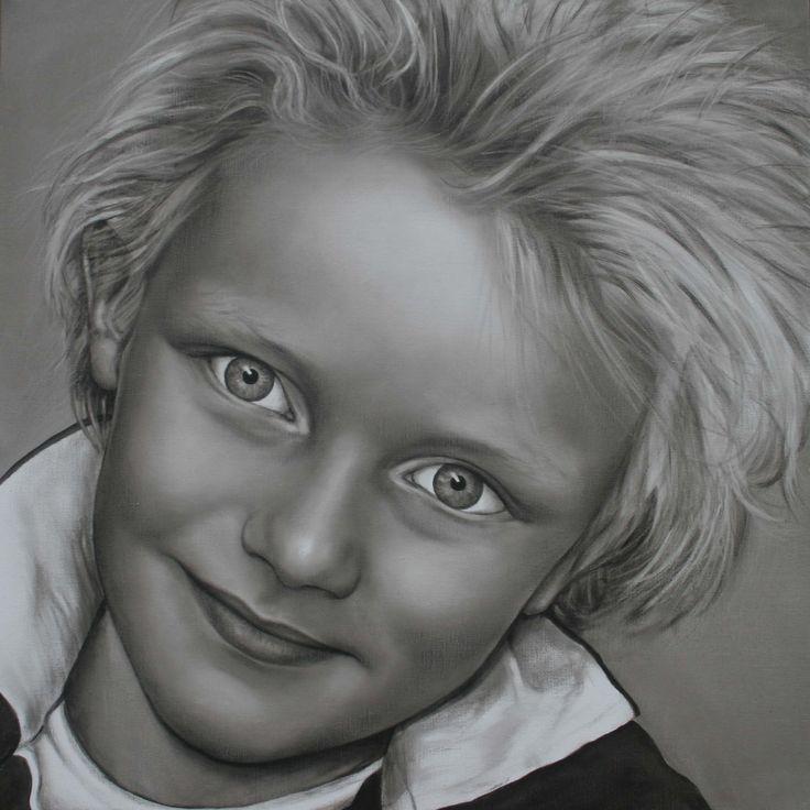 http://saskiavugts.nl/portret-in-opdracht/