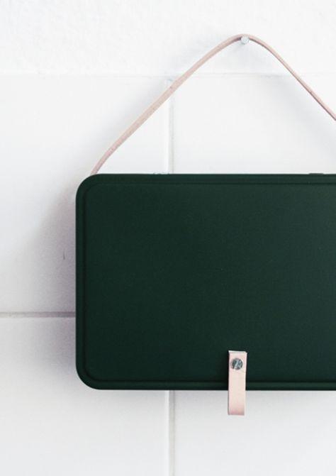 ber ideen zu h ngeaufbewahrung auf pinterest. Black Bedroom Furniture Sets. Home Design Ideas
