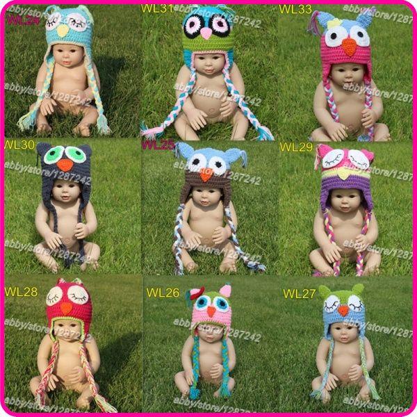 boy baby beanies knitting patterns - Google Search