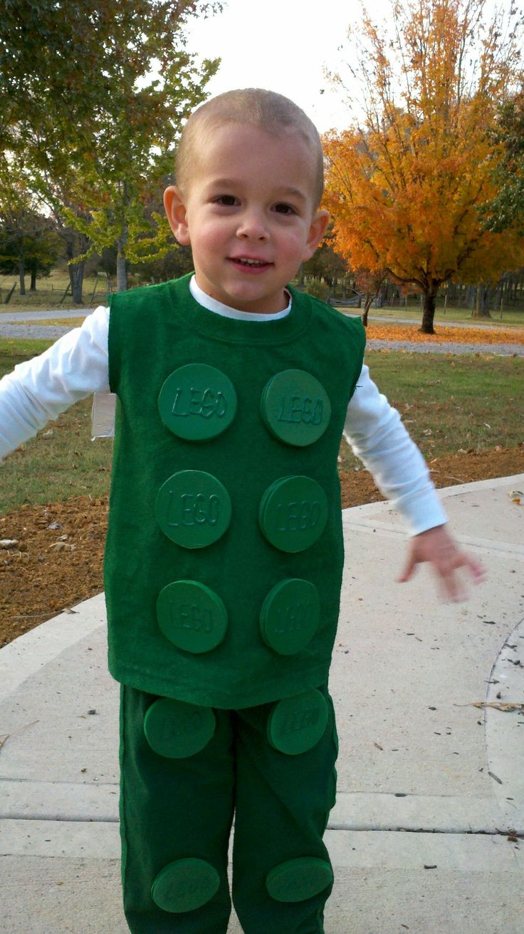 Best 25+ Lego halloween costumes ideas on Pinterest | Team gb judo ...
