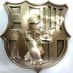 F.C. BARCELONA - Fotos de Escudo del F.C. nffhbbbhhbbhhgghjhhjhy