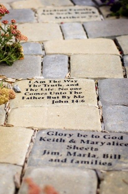 memorial garden ideas memorial garden ideas create a space to honor your loved one design
