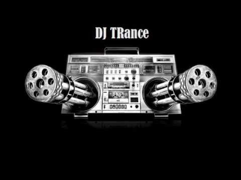 DJ TRance iN The Mix Episode #5