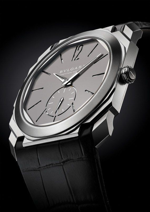 cf61775499f Bordalon Watches (bordalonwatches) on Pinterest
