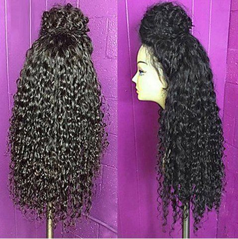 GET $50 NOW   Join RoseGal: Get YOUR $50 NOW!http://www.rosegal.com/lace-wigs/fluffy-curly-synthetic-long-lace-981383.html?seid=hfn9ucuj08ppn0ikun31qv4202rg981383