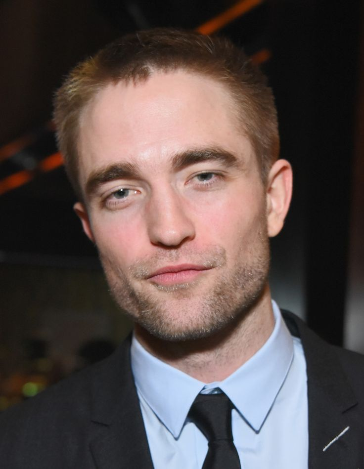 Robert Pattinson Photos - Rob Pattinson at the Joel Edgerton and Friends host the Inaugural Fundraising Gala for The Fred Hollows Foundation in Los Angeles Presented by Casa Noble Tequila at The Highlight Room on November 15, 2017 in Los Angeles, California. - Joel Edgerton and Friends Host the Inaugural Fundraising Gala for The Fred Hollows Foundation in Los Angeles Presented by Casa Noble Tequila