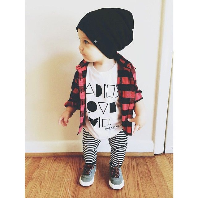 Best 25  Hipster kids clothes ideas on Pinterest | Hipster baby ...