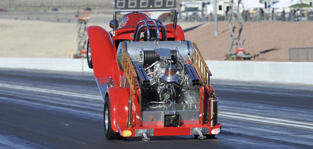 Pin By Steve Rittenour On Drag Racing Pinterest
