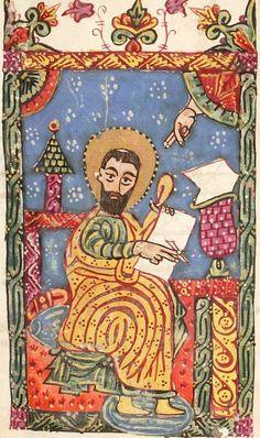 Image result for armenian orthodox art