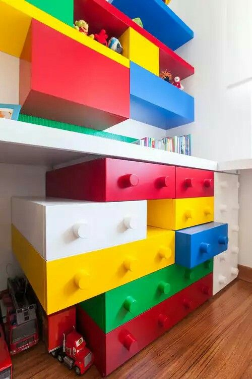 lego furniture for kids rooms. richard wants a lego theme bedroom mking his dresser drawers look like blocks could be cute touch furniture for kids rooms s