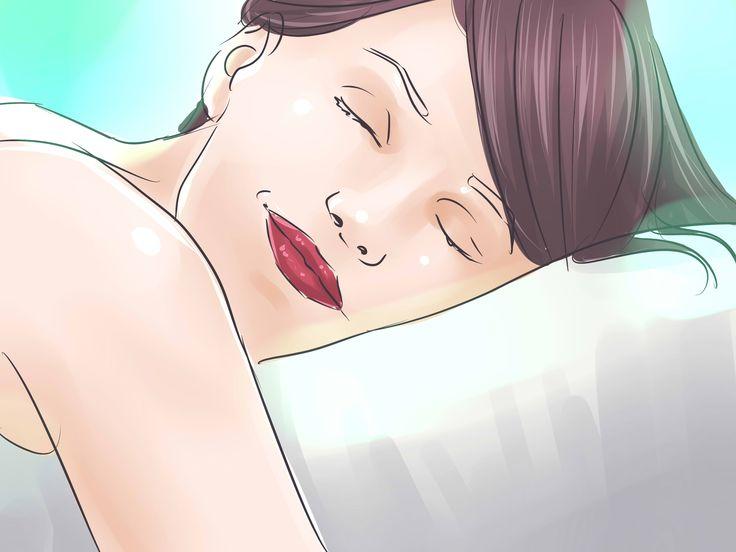 How to Improve Your Memory -- via wikiHow.com