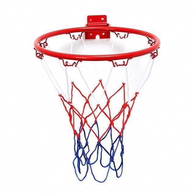 Basketball Courts Near Me Basketballlegends2 Key 3167231530 Basketball Goals Basketball Games Basketball Rim