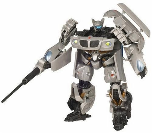Hasbro Transformers Movie Deluxe Jazz Action Figure  http://www.comparestoreprices.co.uk/action-figures/hasbro-transformers-movie-deluxe-jazz-action-figure.asp